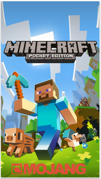 minecraft-pocket-edition-mojang
